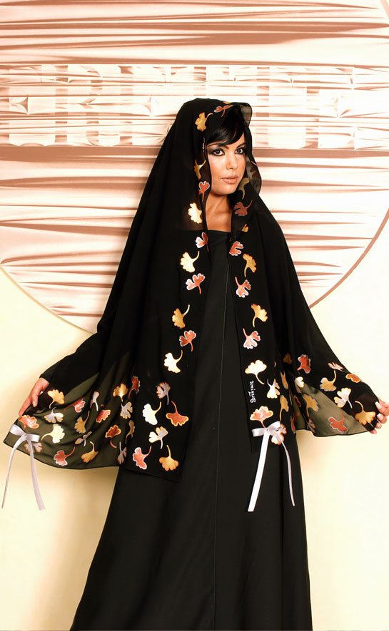 اجمل عبايات للحوامل ، ملابس متنوعة للحوامل , pregnant clothes new_1452520498_639.j
