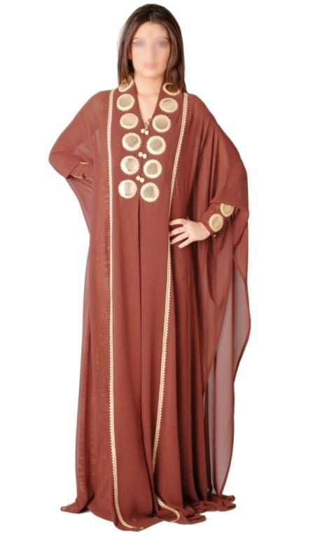اجمل عبايات للحوامل ، ملابس متنوعة للحوامل , pregnant clothes new_1452520499_879.j