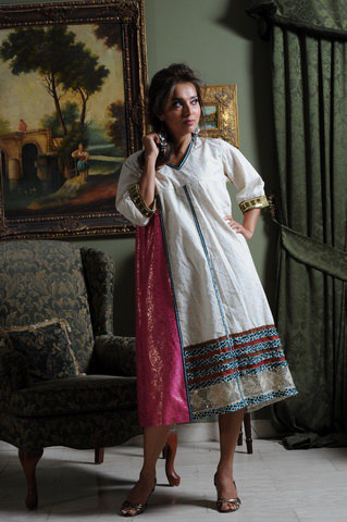 اجمل عبايات للحوامل ، ملابس متنوعة للحوامل , pregnant clothes new_1452520504_269.j