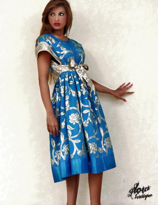 اجمل عبايات للحوامل ، ملابس متنوعة للحوامل , pregnant clothes new_1452520504_973.j