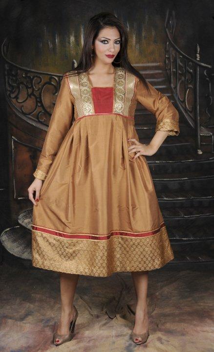 اجمل عبايات للحوامل ، ملابس متنوعة للحوامل , pregnant clothes new_1452520505_293.j
