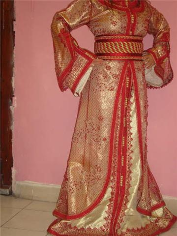 اجمل عبايات للحوامل ، ملابس متنوعة للحوامل , pregnant clothes new_1452520506_353.p