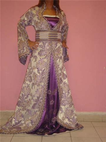 اجمل عبايات للحوامل ، ملابس متنوعة للحوامل , pregnant clothes new_1452520506_396.p
