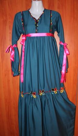 اجمل عبايات للحوامل ، ملابس متنوعة للحوامل , pregnant clothes new_1452520509_504.j
