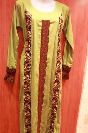 اجمل عبايات للحوامل ، ملابس متنوعة للحوامل , pregnant clothes new_1452520509_942.j