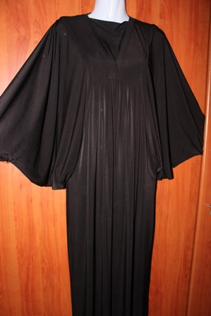 اجمل عبايات للحوامل ، ملابس متنوعة للحوامل , pregnant clothes new_1452520511_979.j