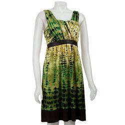 فساتين حوامل للسهرات , اجمل مجموعة فساتين حوامل للسهرات , pregnant fashion new_1452524184_239.p