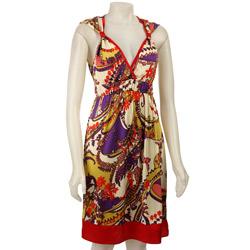 فساتين حوامل للسهرات , اجمل مجموعة فساتين حوامل للسهرات , pregnant fashion new_1452524185_203.p