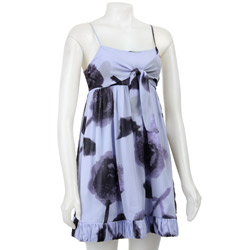 فساتين حوامل للسهرات , اجمل مجموعة فساتين حوامل للسهرات , pregnant fashion new_1452524185_266.p