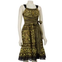 فساتين حوامل للسهرات , اجمل مجموعة فساتين حوامل للسهرات , pregnant fashion new_1452524185_309.p