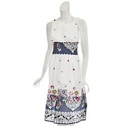 فساتين حوامل للسهرات , اجمل مجموعة فساتين حوامل للسهرات , pregnant fashion new_1452524185_564.p