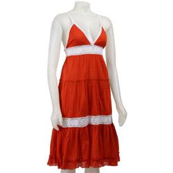 فساتين حوامل للسهرات , اجمل مجموعة فساتين حوامل للسهرات , pregnant fashion new_1452524185_764.p
