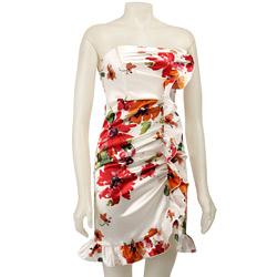 فساتين حوامل للسهرات , اجمل مجموعة فساتين حوامل للسهرات , pregnant fashion new_1452524186_144.p