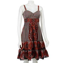 فساتين حوامل للسهرات , اجمل مجموعة فساتين حوامل للسهرات , pregnant fashion new_1452524186_588.p