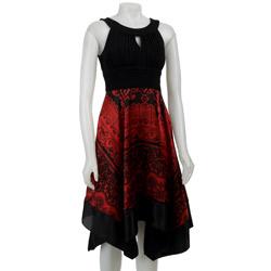 فساتين حوامل للسهرات , اجمل مجموعة فساتين حوامل للسهرات , pregnant fashion new_1452524186_669.p