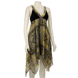 فساتين حوامل للسهرات , اجمل مجموعة فساتين حوامل للسهرات , pregnant fashion new_1452524187_113.p