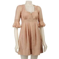 فساتين حوامل للسهرات , اجمل مجموعة فساتين حوامل للسهرات , pregnant fashion new_1452524187_577.p