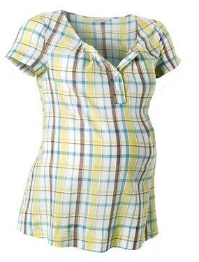 ازياء حوامل مريحه - كولكشن حوامل , pregnant clothes new_1453215646_468.j