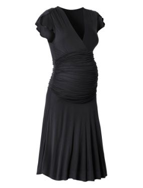 ازياء حوامل مريحه - كولكشن حوامل , pregnant clothes new_1453215646_520.j