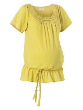 ازياء حوامل مريحه - كولكشن حوامل , pregnant clothes new_1453215646_690.j