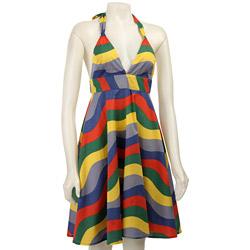 فساتين جميلة ، ملابس فصل الربيع للحوامل ،pregnant fashion new_1453274586_423.p