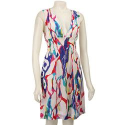 فساتين جميلة ، ملابس فصل الربيع للحوامل ،pregnant fashion new_1453274586_861.p