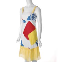 فساتين جميلة ، ملابس فصل الربيع للحوامل ،pregnant fashion new_1453274587_110.p
