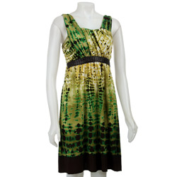فساتين جميلة ، ملابس فصل الربيع للحوامل ،pregnant fashion new_1453274587_352.p