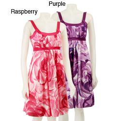 فساتين جميلة ، ملابس فصل الربيع للحوامل ،pregnant fashion new_1453274587_505.p