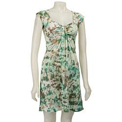 فساتين جميلة ، ملابس فصل الربيع للحوامل ،pregnant fashion new_1453274587_812.p