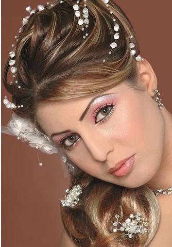 فساتين زفاف رائعه لكل عروس new_1453384482_591.j