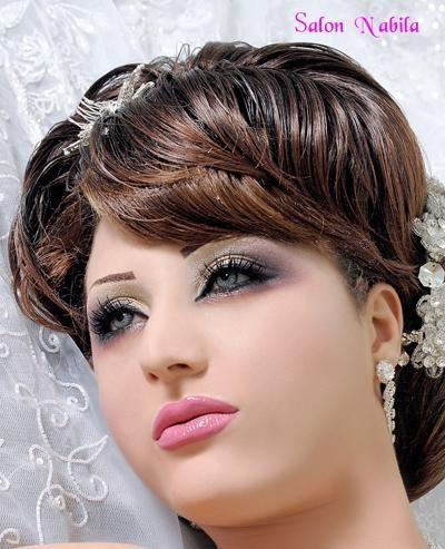فساتين زفاف رائعه لكل عروس new_1453384482_615.j