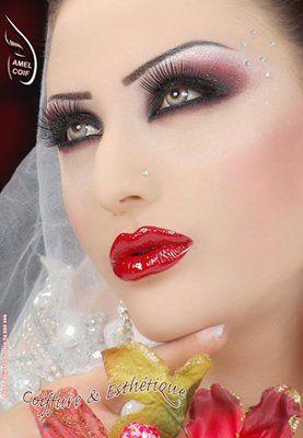 فساتين زفاف رائعه لكل عروس new_1453384482_743.j
