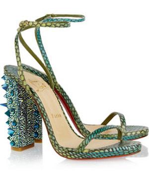 احذية للسهرات 2017 , احذية سوارية , احذية انيقة 2017 new_1453386534_294.j