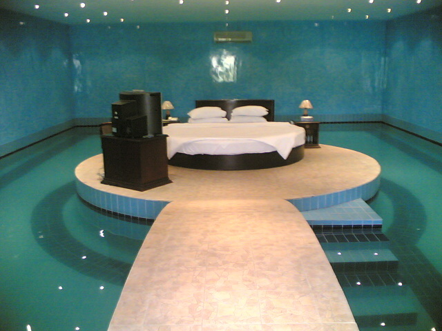 غرف نوم ، غرف نوم كبار جنان , غرف نوم جديده للكبار مر ه حلوه new_1453551596_747.j
