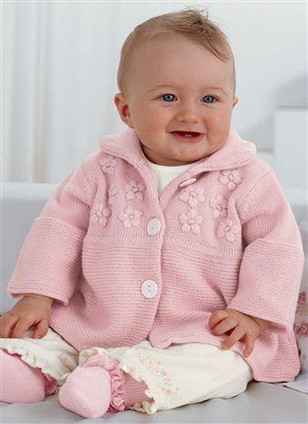 موديلات جديدة للاطفال , ملابس شتوية للاطفال ، New models Children new_1453625390_166.j