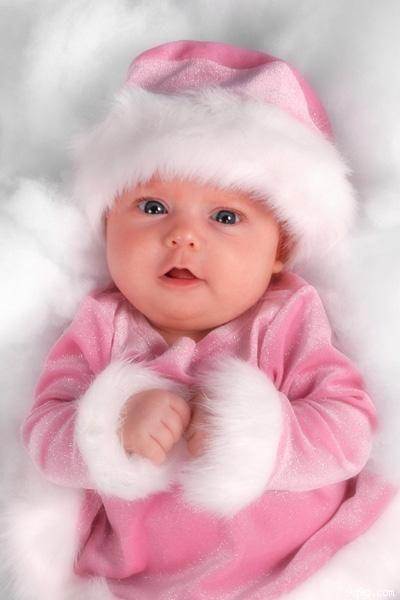 موديلات جديدة للاطفال , ملابس شتوية للاطفال ، New models Children new_1453625390_651.j