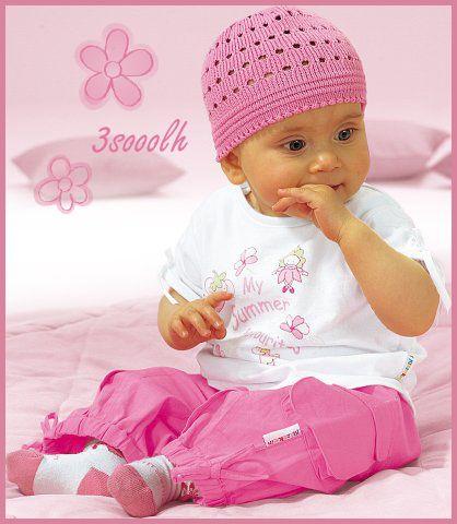 موديلات جديدة للاطفال , ملابس شتوية للاطفال ، New models Children new_1453625391_343.j