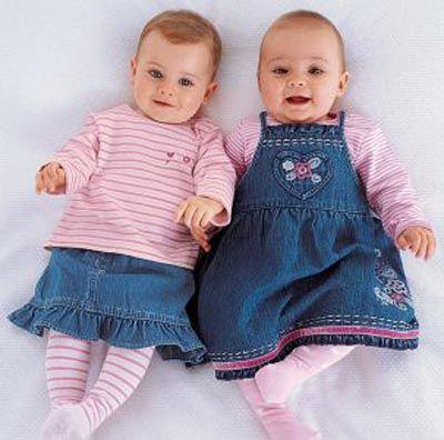 موديلات جديدة للاطفال , ملابس شتوية للاطفال ، New models Children new_1453625391_602.j