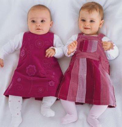 موديلات جديدة للاطفال , ملابس شتوية للاطفال ، New models Children new_1453625391_931.j