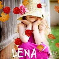 الصورة الرمزية ليندا